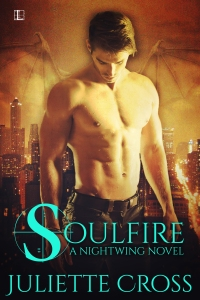 SF Cover